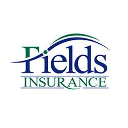 Fields Insurance - Nationwide Insurance