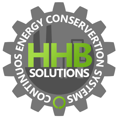 HHB Solutions Inc.