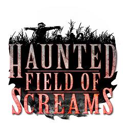 Haunted Field of Screams