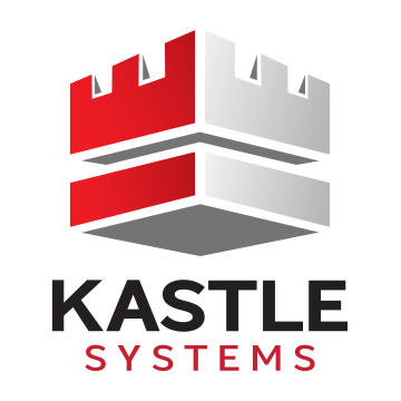 Kastle Systems image 5