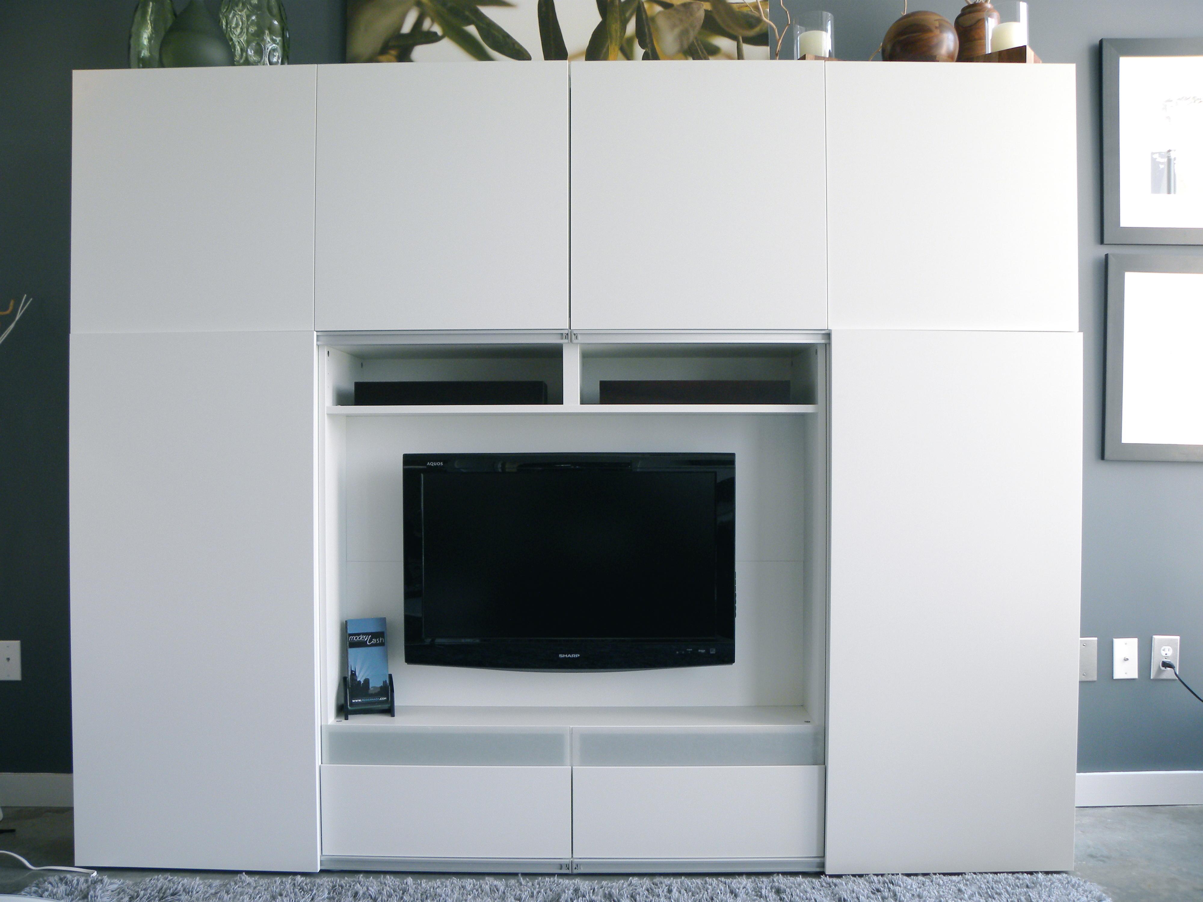ModerNash Furniture Supply Corporation image 13
