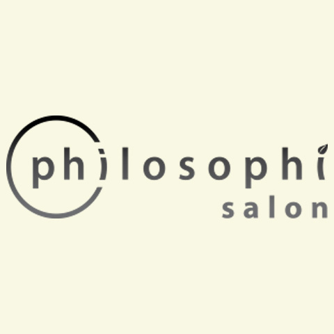Philosophi Salon & Salt Spa
