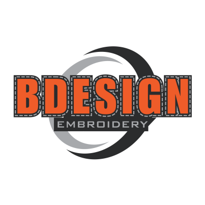 Bdesign Embroidery