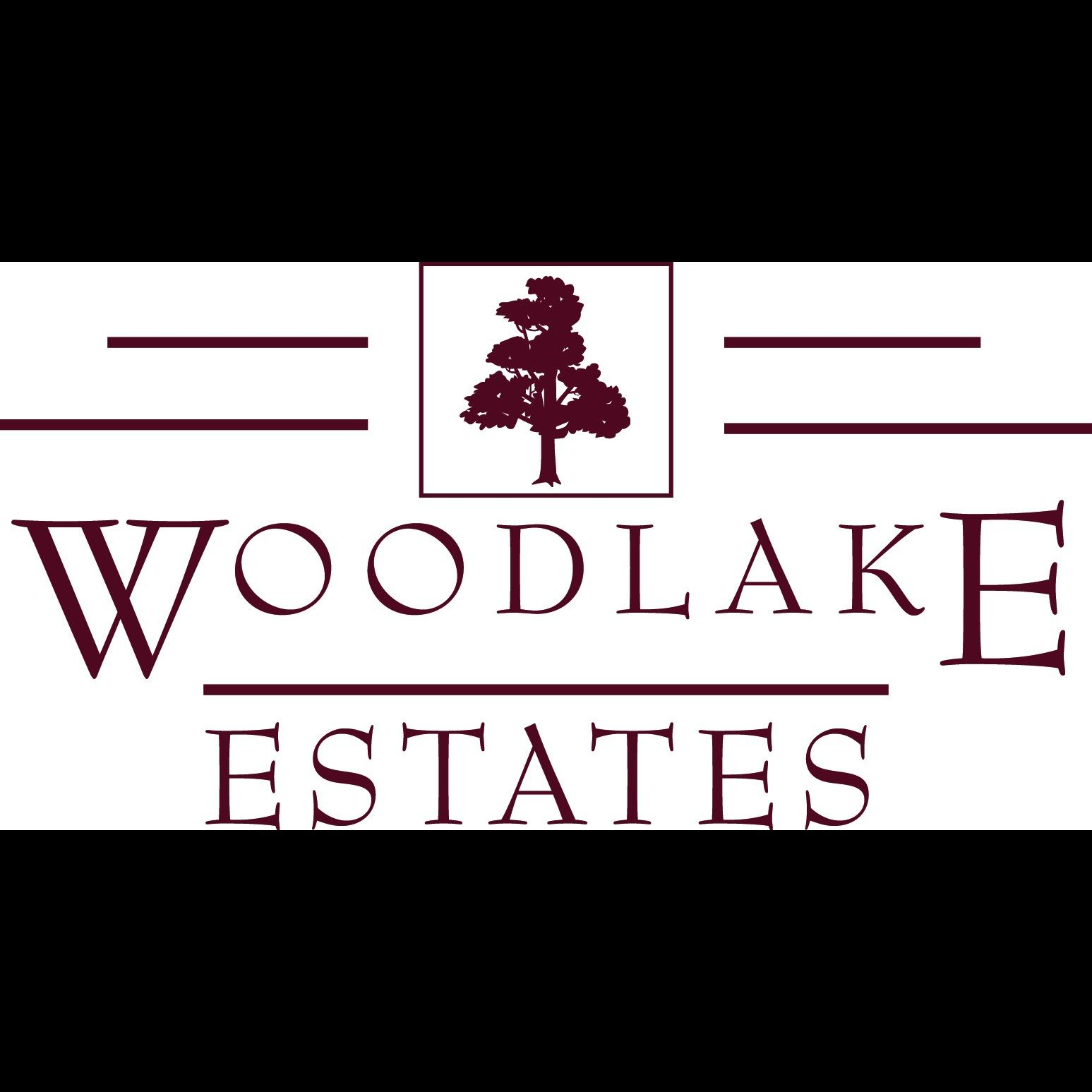 Woodlake Estates at Roberts Communitites