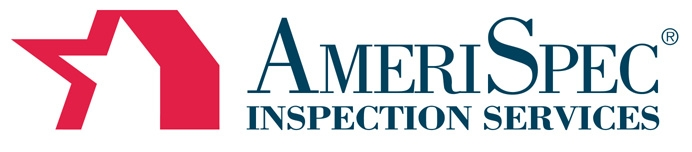 AmeriSpec Inspection Services - DFW image 0