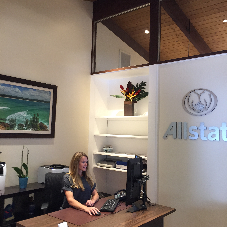 William Gretchen: Allstate Insurance image 3