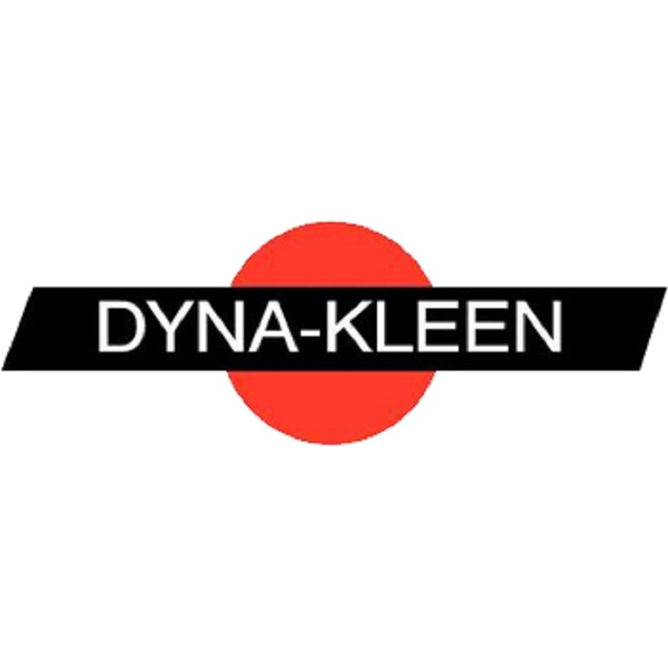 Dyna-Kleen Service Unlimited image 4