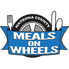 Natrona County Meals on Wheels