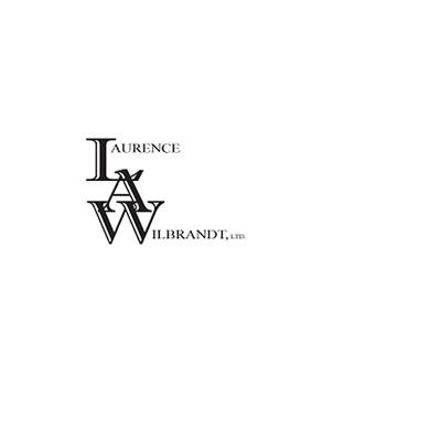 Lawrence A. Wilbrandt, Ltd.