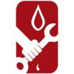 Atlantic Heating Company, Inc.