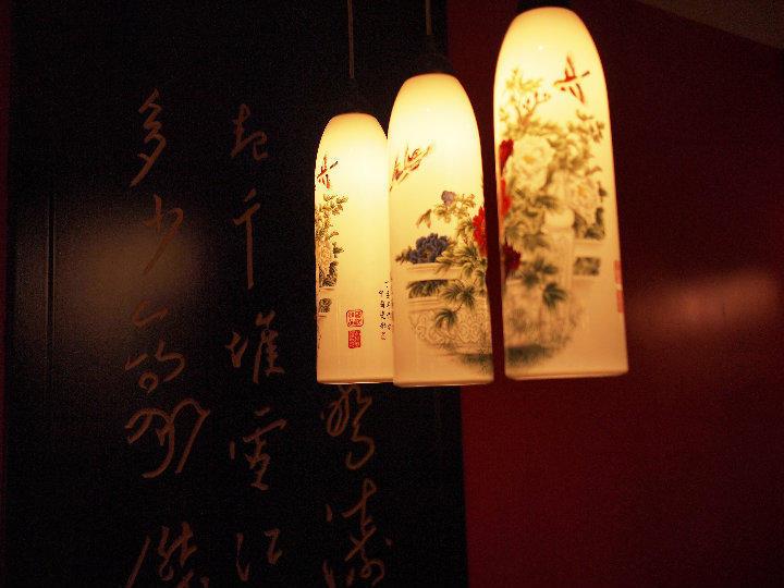 Hunan Taste image 10