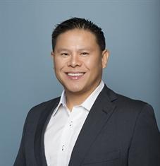 Jeffrey Chen - Ameriprise Financial Services, Inc. image 0