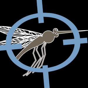 Mosquito-Man, LLC
