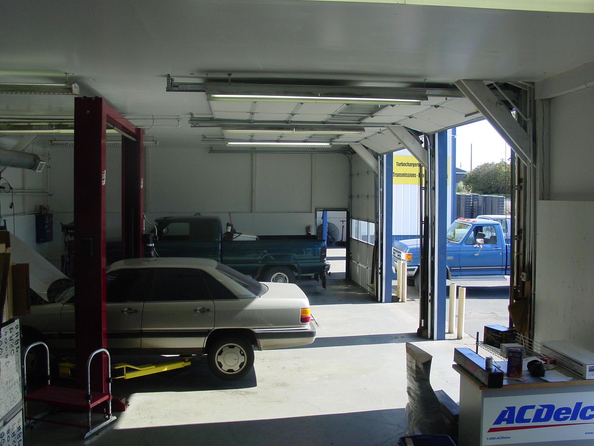 Auto Pro Technologies, LLC image 2