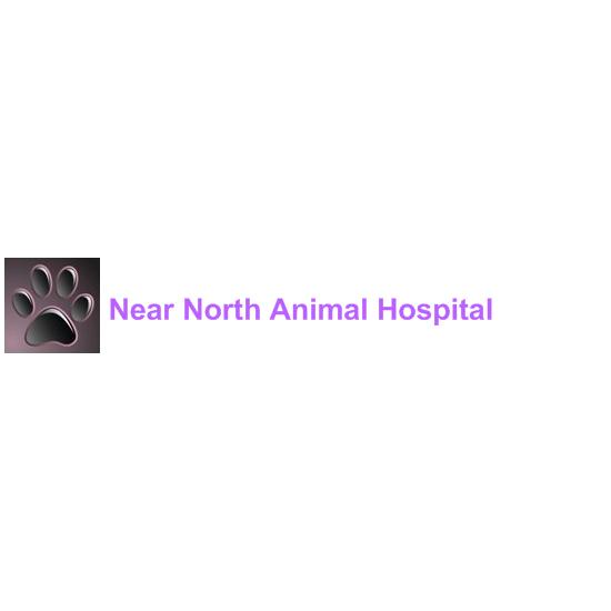 Near North Animal Hospital