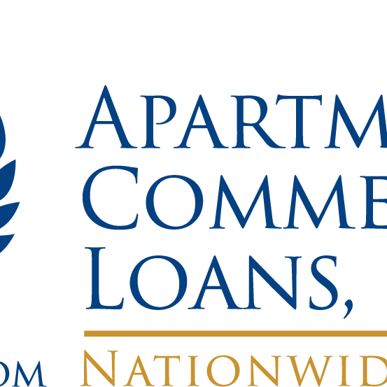 Apartment and Commercial Loans, Inc.