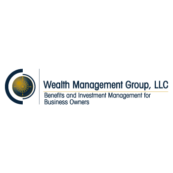 Wealth Management Group, LLC image 3