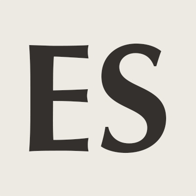 Eagle Services