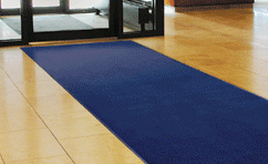 Eagle Mat and Floor Products image 1