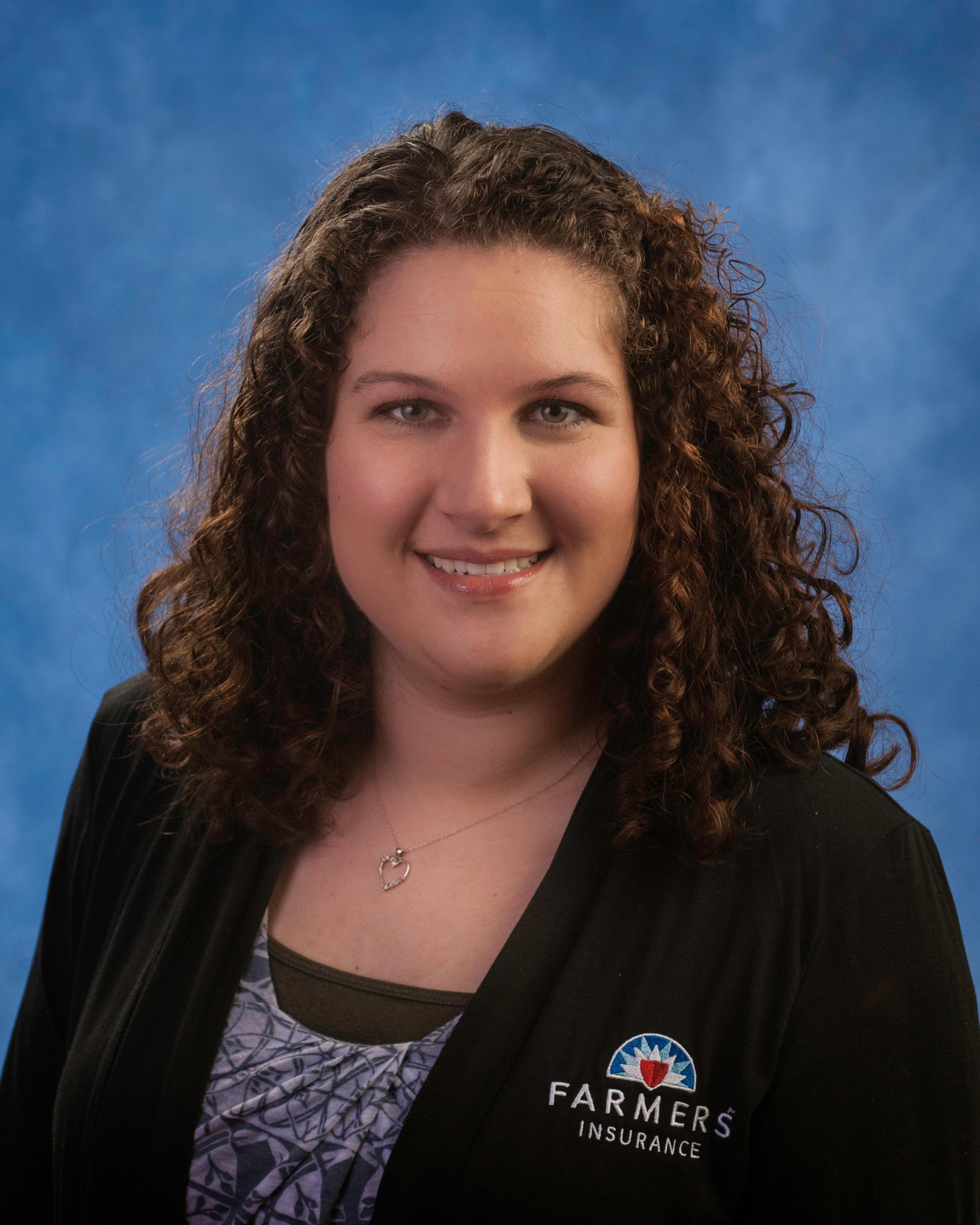Farmers Insurance - Kelsey Holder image 2