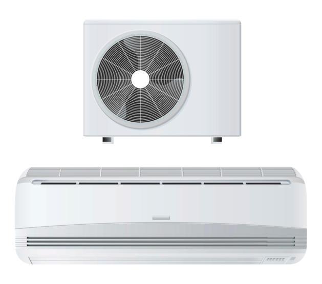 S P Heating & Air image 8