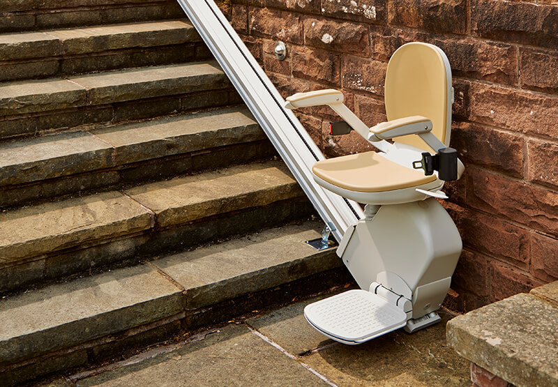 Freedom Stairlifts image 4