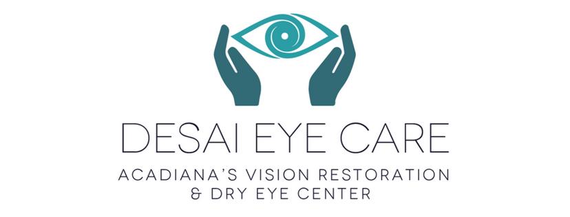 Anu Gupta Desai MD Desai Eye Care image 0