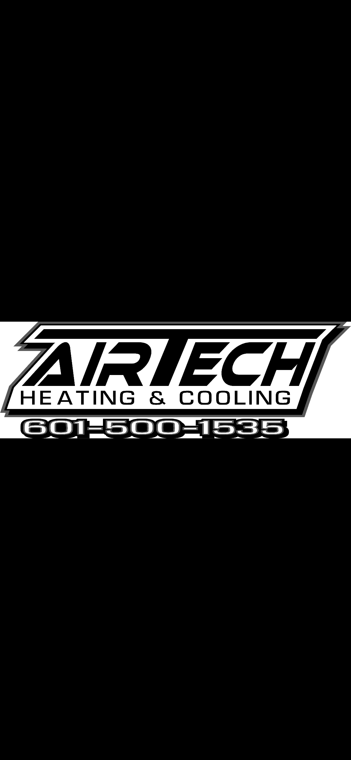 AirTech Heating & Cooling image 5
