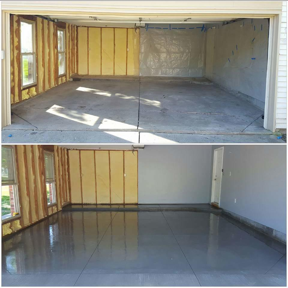 Reliable Custom Concrete, Inc. image 7