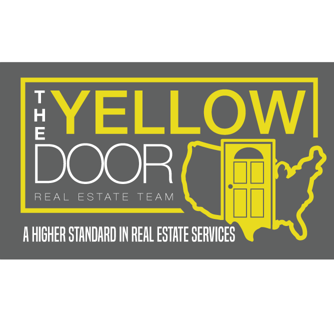 Denny Lee Realtor & Owner @ The Yellow Door Real Estate Team of Douglas Realty