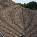 Superior Roofing Company of Georgia, Inc. in Lilburn, GA, photo #4