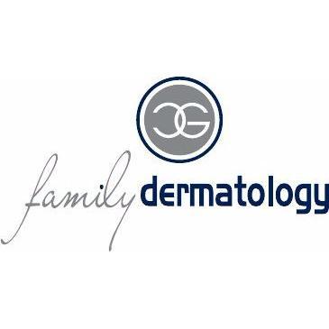 Brian Lee, MD - Metairie, LA - Dermatologists