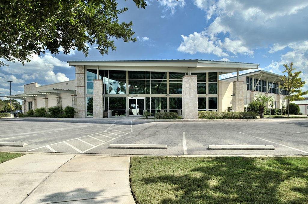 Northwest - University Family Health Center image 4