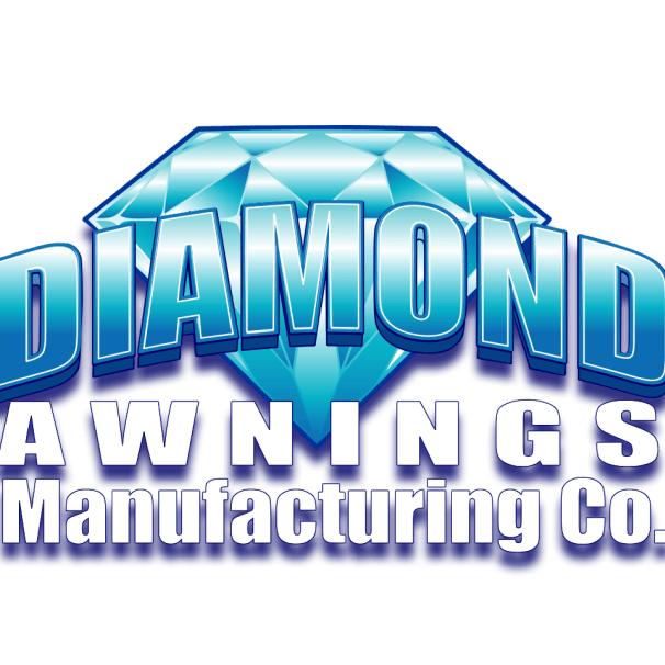 Diamond Awning Manufacturing Co image 10