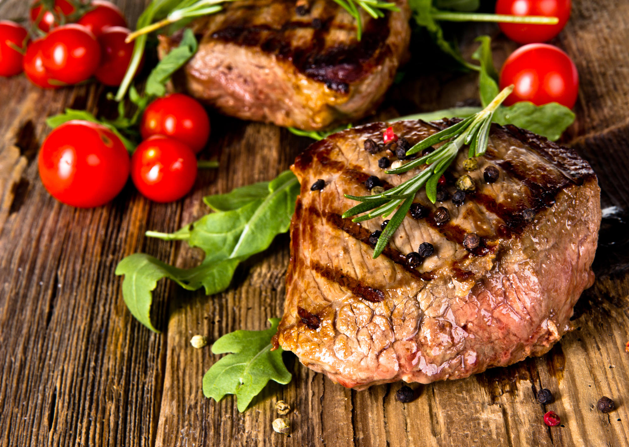 Smithhisler Meats image 1