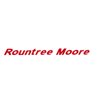 Rountree Moore Ford image 0