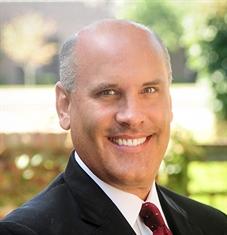 Joseph Scott Taylor - Ameriprise Financial Services, Inc.