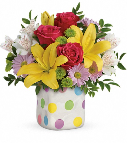Brick House Florist & Gifts image 2