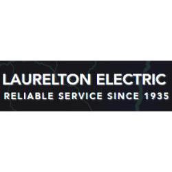 Laurelton Electric