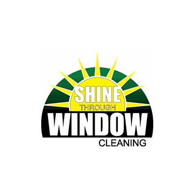 Shine Through Window Cleaning