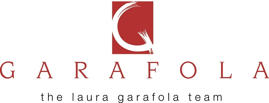 The Laura Garafola Team