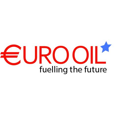 Euro Oil Ltd