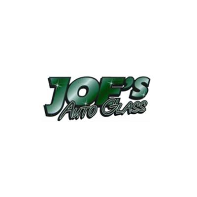 Joe's Auto Glass