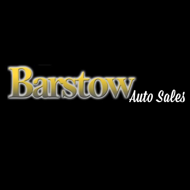 Barstow Auto Sales