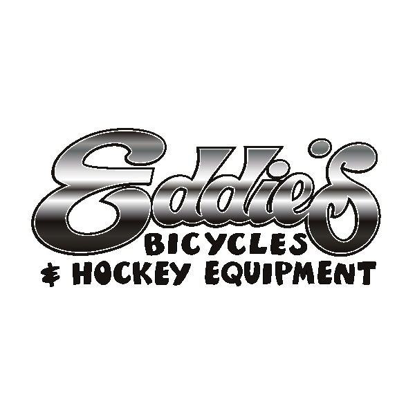 Coupon code for colt hockey stick