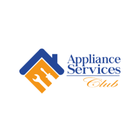 Appliance Services Club
