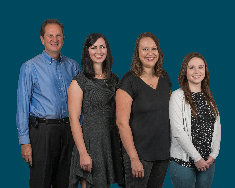 Allstate Insurance Agent: David D Harrington image 0