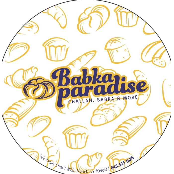 Babka Paradise