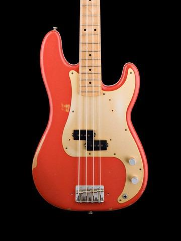 Custom Shop Guitars image 18
