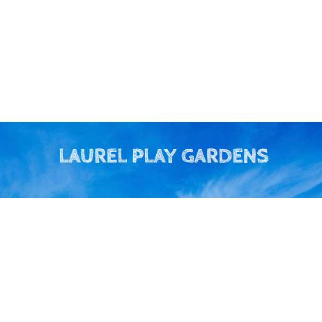 Laurel Play Gardens